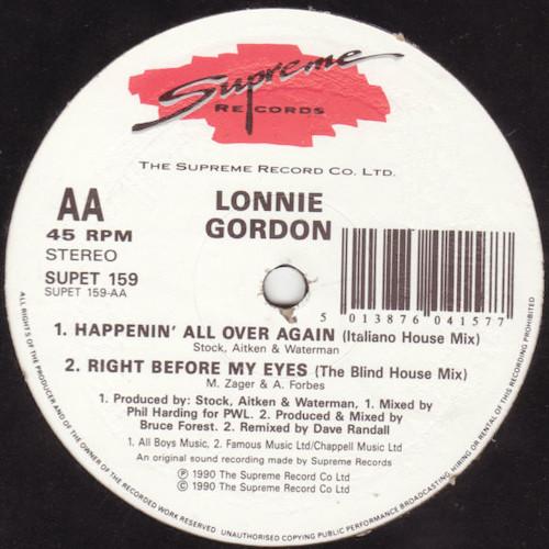 Lonnie-Gordon-Happenin-All-Over-Again-B