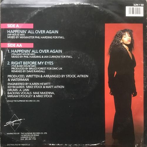 Lonnie-Gordon-Happenin-All-Over-Again-Back