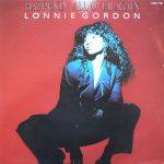 Lonnie-Gordon-Happenin-All-Over-Again-Front