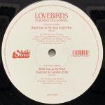 Lovebirds-Want-You-In-My-Soul-B