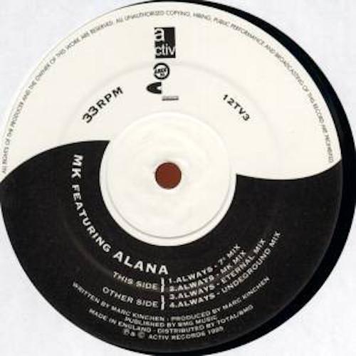 MK-feat.-Alana-Always-A