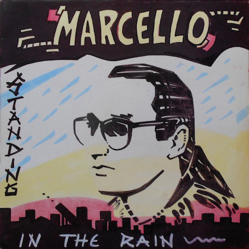 Marcello-Standing-In-The-Rain-Front