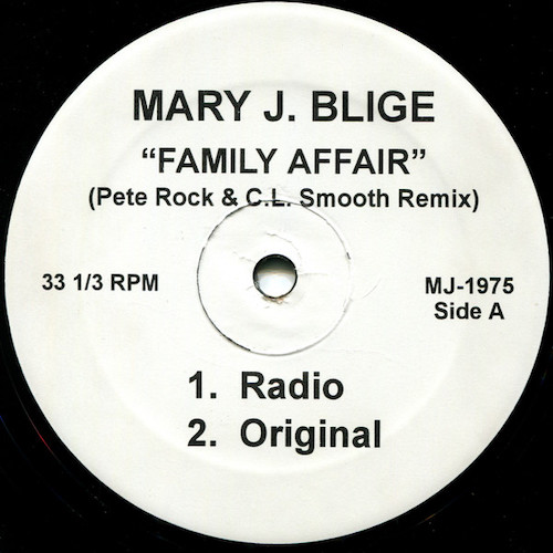 Mary-J-Blige-Family-Affair-Remix-A