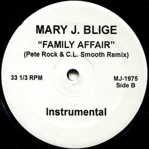 Mary-J-Blige-Family-Affair-Remix-B