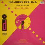 Maurice-Joshua-I-Gotta-Hold-On-U-Front