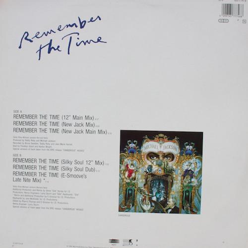Michael-Jackson-Remember-The-Time-Back