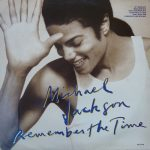Michael-Jackson-Remember-The-Time-Front