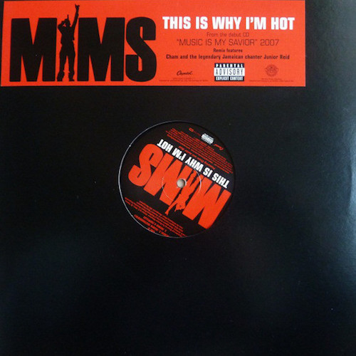 Mims-This-Is-Why-Im-Hot-Front