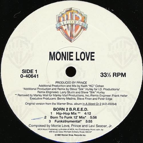 Monie-Love-Born-2-B.R.E.E.D.-A