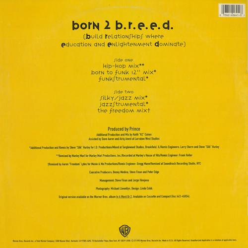 Monie-Love-Born-2-B.R.E.E.D.-Back