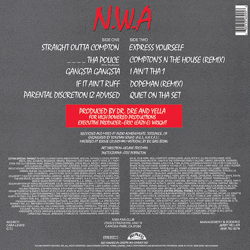 N.W.A-Straight-Outta-Compton-Back