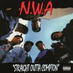 N.W.A-Straight-Outta-Compton-Front