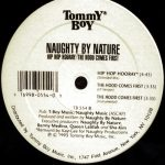 Naughty-By-Nature-Hip-Hop-Hooray-The-Hood-Comes-First-Front