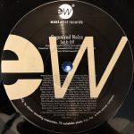 Orgainized Noize – Set It Off – A