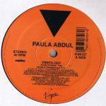 Paula-Abdul-Vibeology-A