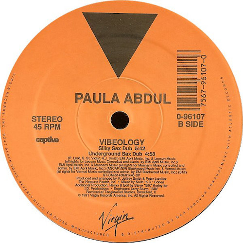 Paula-Abdul-Vibeology-B