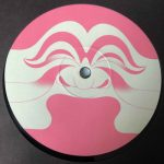 Peggy-Gou-Moment-EP-Front