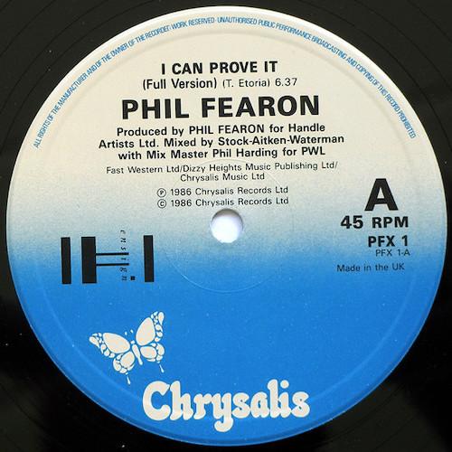 Phil-Fearon-I-Can-Prove-It-A