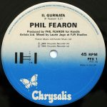 Phil-Fearon-I-Can-Prove-It-Front