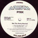 Pink-Get-The-Party-Started-A