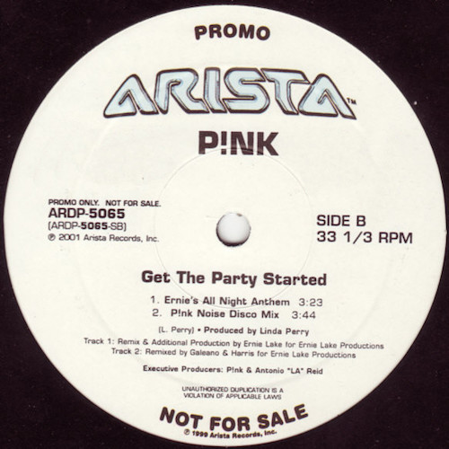 Pink-Get-The-Party-Started-B