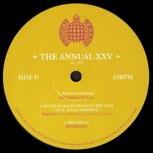 Ministry-Of-Sound—The-Annual-XXV-D.jpg