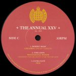 Ministry-Of-Sound—The-Annual-XXV-Front.jpg