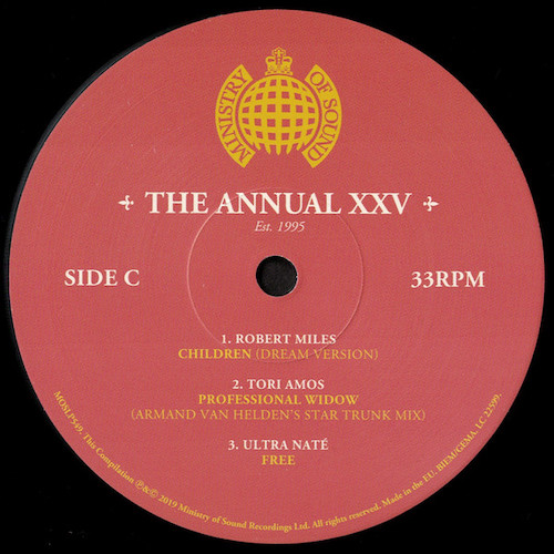 Ministry-Of-Sound—The-Annual-XXV-C.jpeg