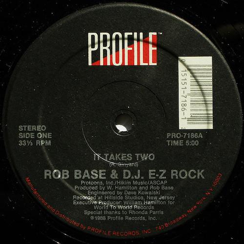 Rob-Base-D.J-E-Z-Rock-It-Takes-Two-A
