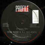 Rob-Base-D.J-E-Z-Rock-It-Takes-Two-Front