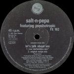 Salt-N-Pepa-Lets-Talk-About-Sex-Front