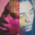Shabba-Ranks-Housecall-Front