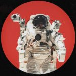 Shakedown – At Night (Remixes) – A