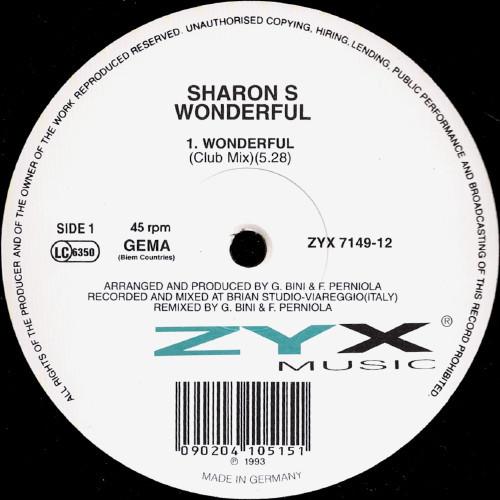 Sharon-S-Wonderful-A