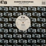 Shawn-Christopher-Make-My-Love-Front