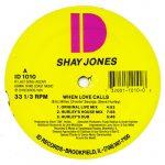 Shay-Jones-When-Love-Calls-A