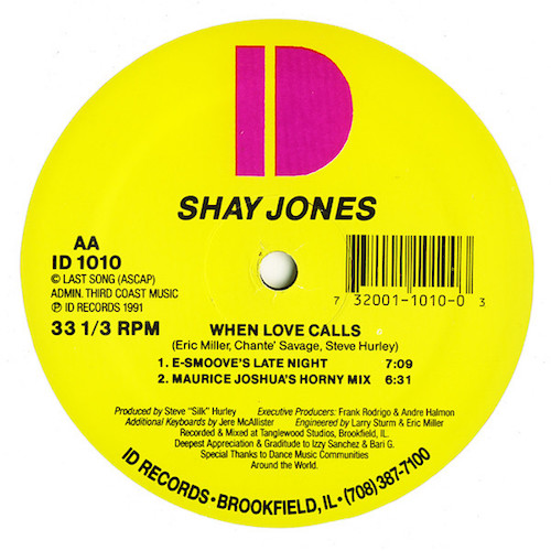 Shay-Jones-When-Love-Calls-B