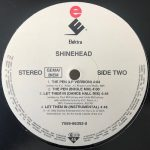 Shinehead-Try-My-Love-Front