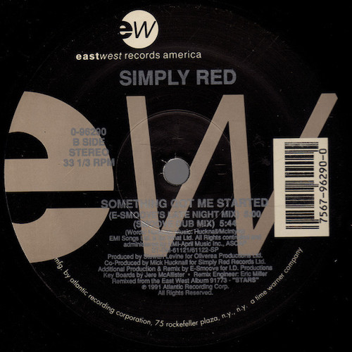 Simply-Red-Something-Got-Me-Started-B