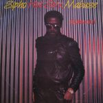 Sipho-Hot-Stix-Mabuse-Burn-Out-Front