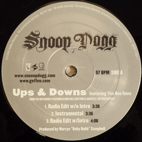 Snoop-Dogg-Ups-Downs-A