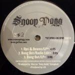 Snoop-Dogg-Ups-Downs-Front