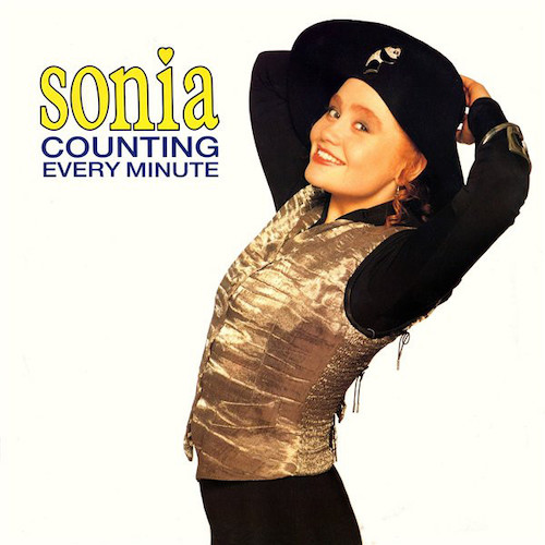 Sonia-Counting-Every-Minute-Front