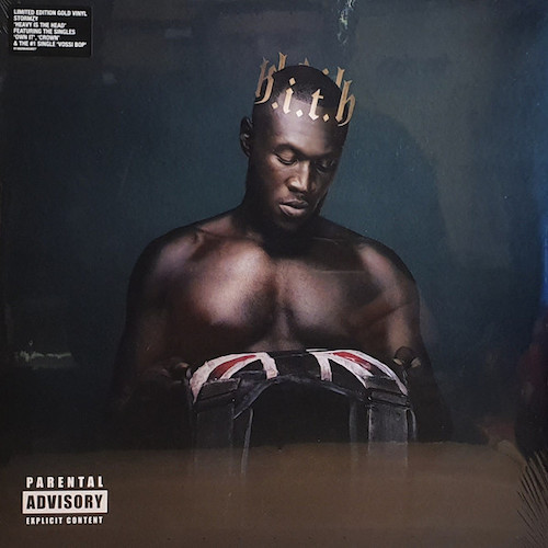 Stormzy-Heavy-Is-The-Head-Front