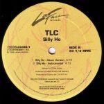 TLC-No-Scrub-Front