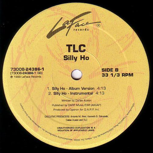 TLC-No-Scrub-B