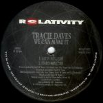 Tacie-Daves-We-Can-Make-It-A