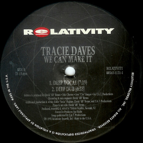 Tacie-Daves-We-Can-Make-It-B