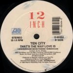 Ten-City-That's-The-Way-Love-Is-A
