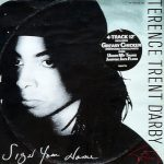 Terence-Trent-Darby-Sign-Your-Name-Front